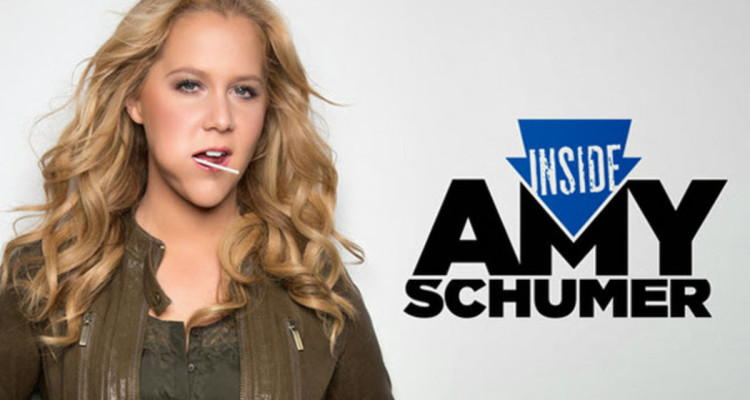 Inside Amy Schumer Thumb 2.jpg