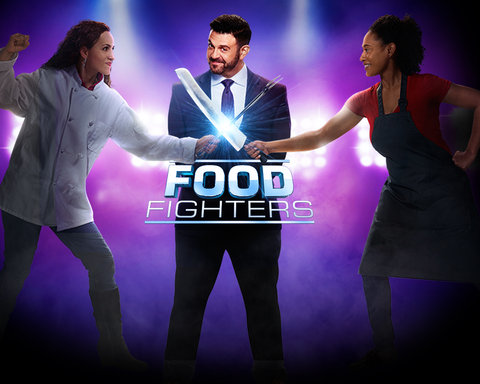 Food Fighters Thumb 2.jpg