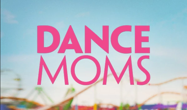 Dance Moms Thumb.png
