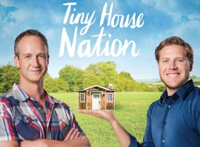 Tiny House Nation Thumb.jpg