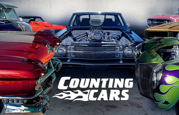 Counting Cars Thumb.jpg