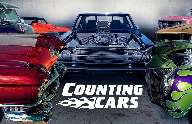 Counting Cars Thumb.jpg
