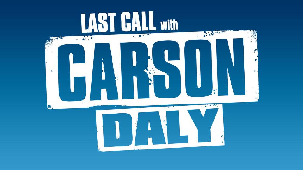 Last Call With Carson Thumb.jpg