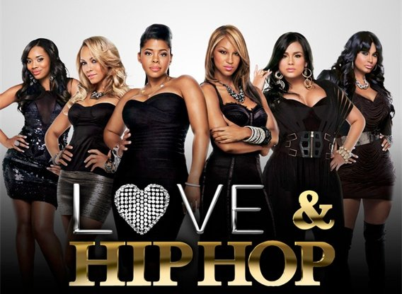 Love and Hip Hop.jpg