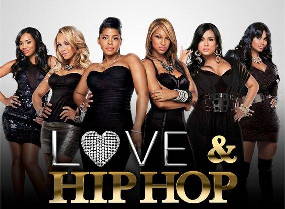 Love and Hip Hop.jpg