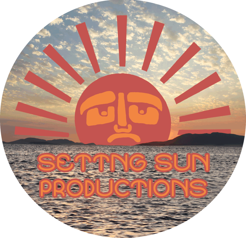 setting-sun-productions-logo
