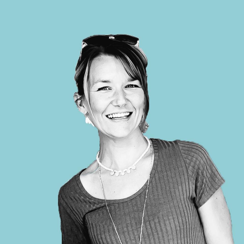 Natasha Hart Frey - MEd, PrincipalSetting Sun Institute, Project Manager, WritingEmail: natasha@settingsunproductions.org