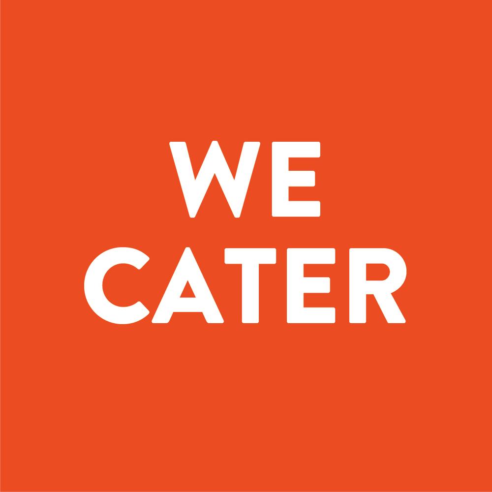 wecater