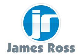 James Ross logo.JPG