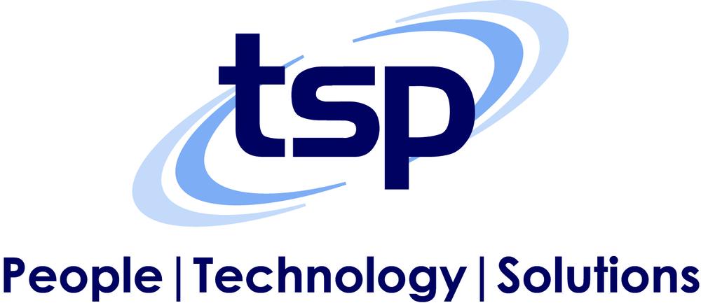 TSP_logo new tag.jpg