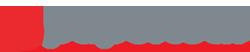 Papertech logo