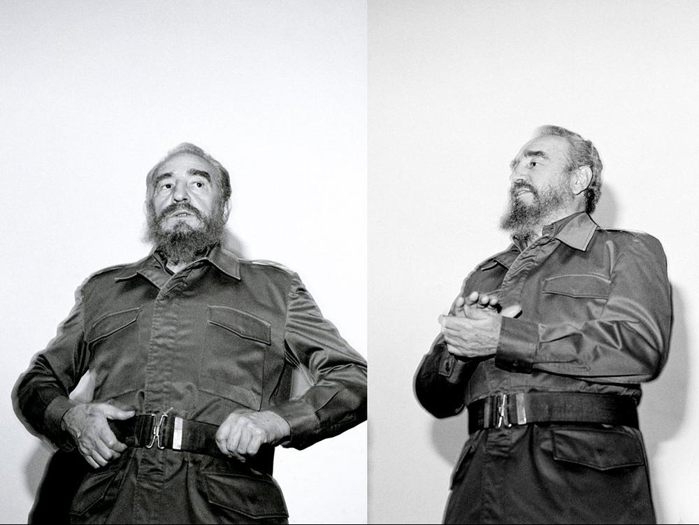 Fidel_Castro-70.jpg