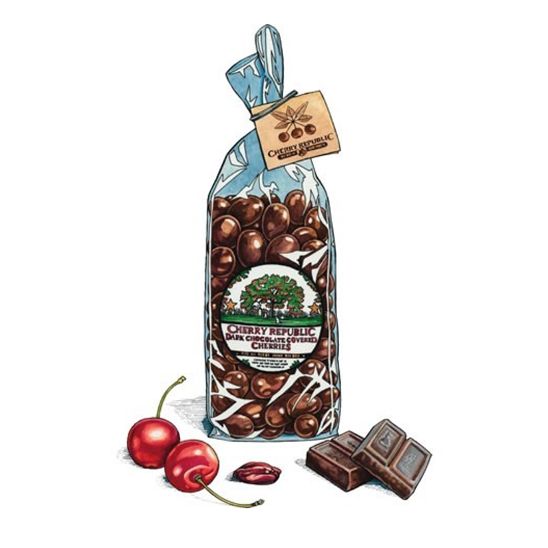 cherry_republic_dark_chocolate_covered_cherries.jpg