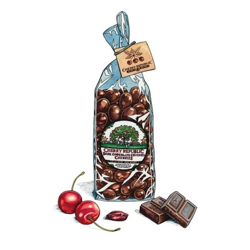 cherry_republic_dark_chocolate_covered_cherries.jpg