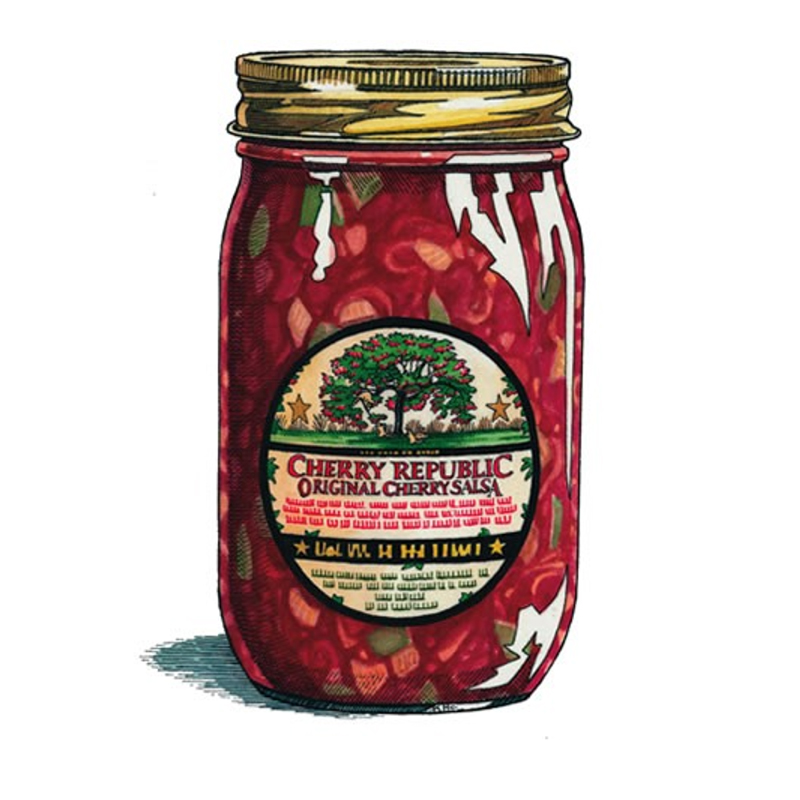 cherry_republic_original_cherry_salsa.jpg