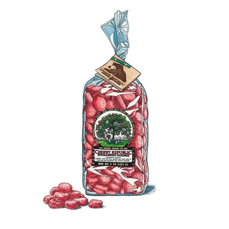 cherry_republic_sour_cherry_patches.jpg