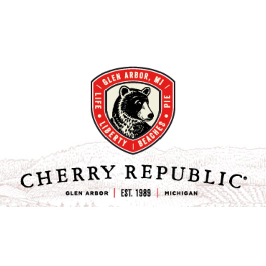 cherry_republic_logo.jpg