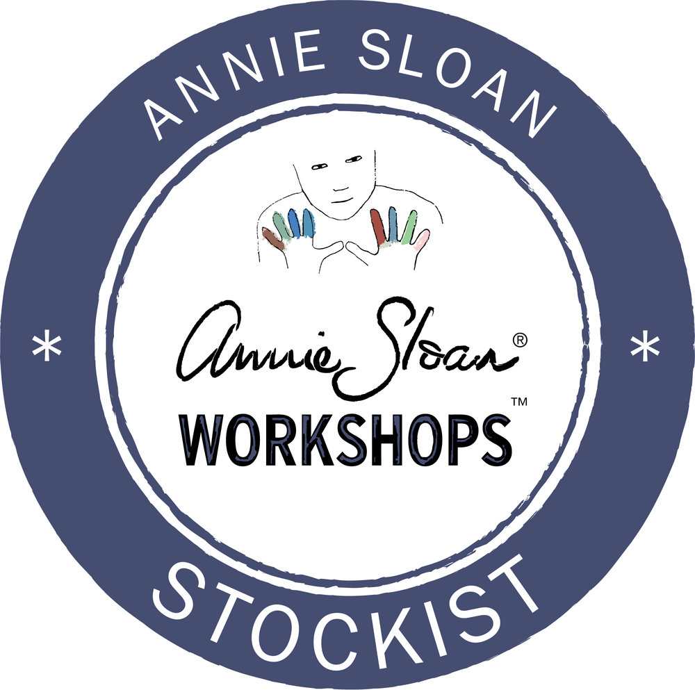 Annie Sloan - Stockist logos - Workshops - Old Violet.jpg