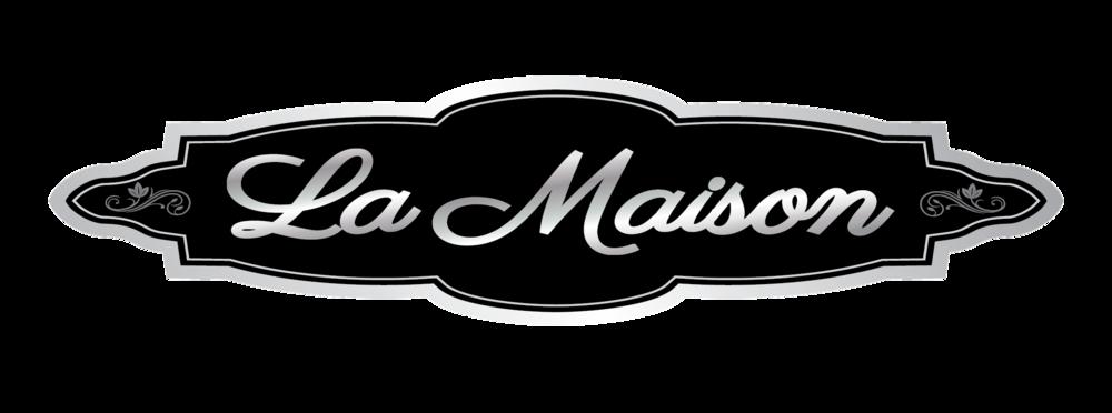 LaMaison_new_logo.png