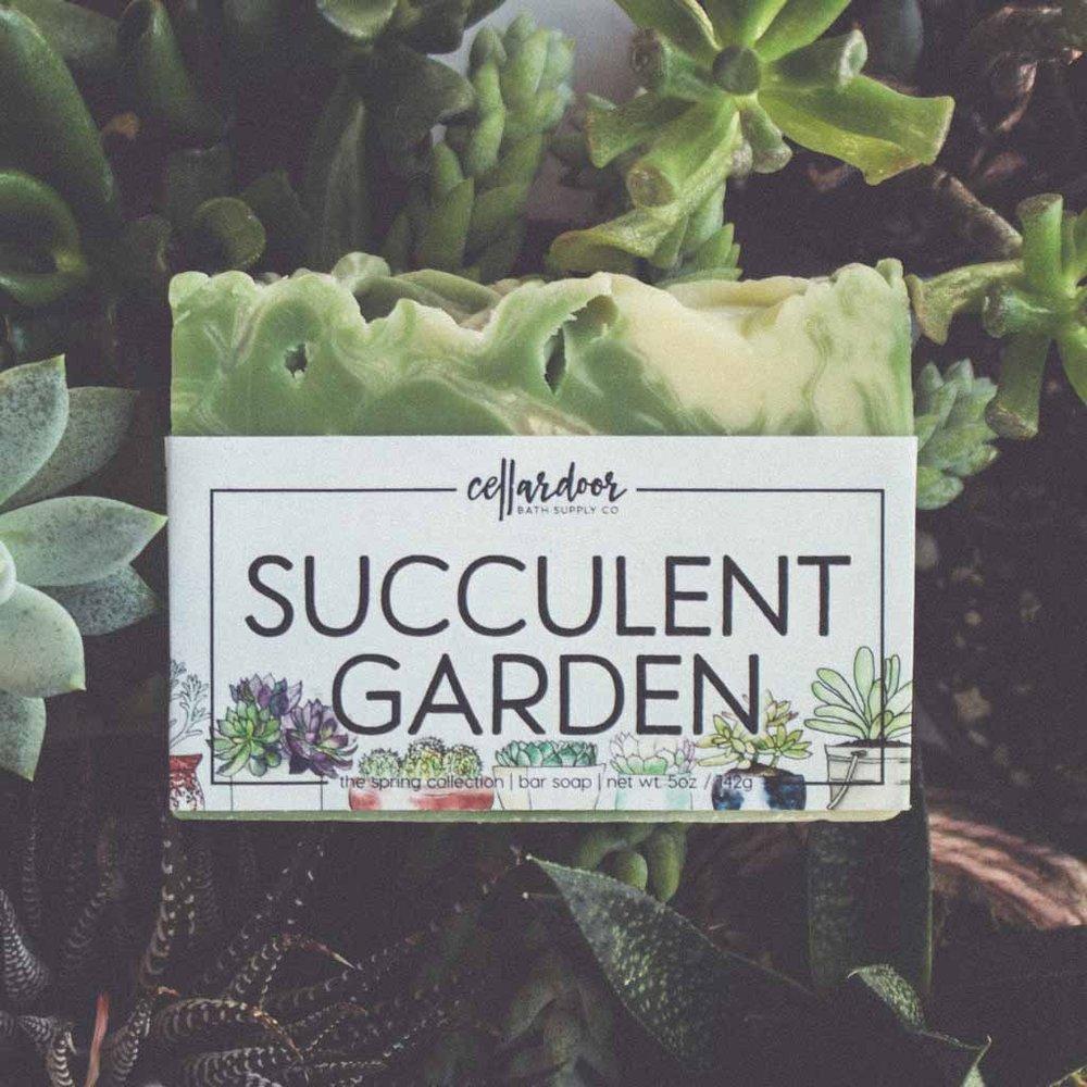 Succulent_Garden_Bar_Soap_1024x1024.jpg