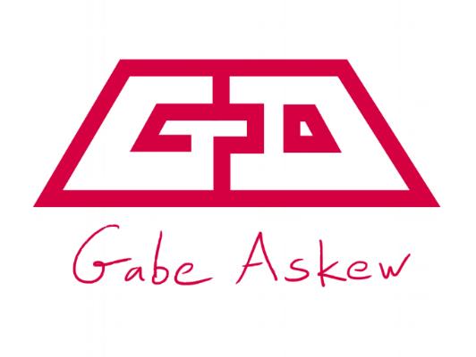 GabeAskew_Logo.png