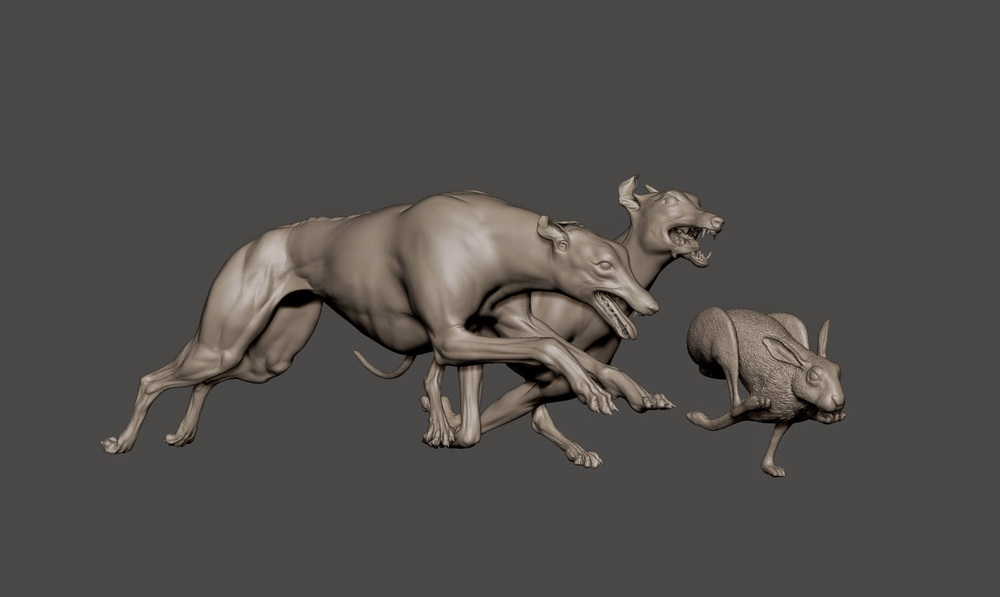 hound1.jpg