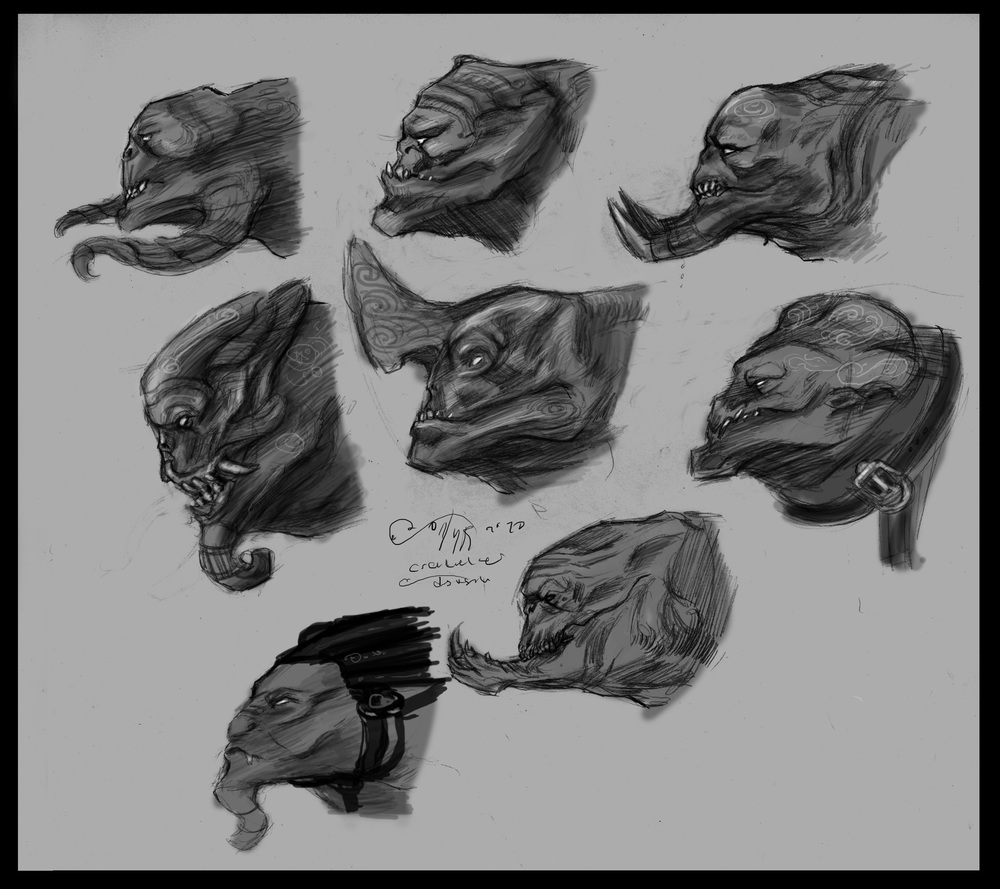 onurcayli_head_designs.jpg