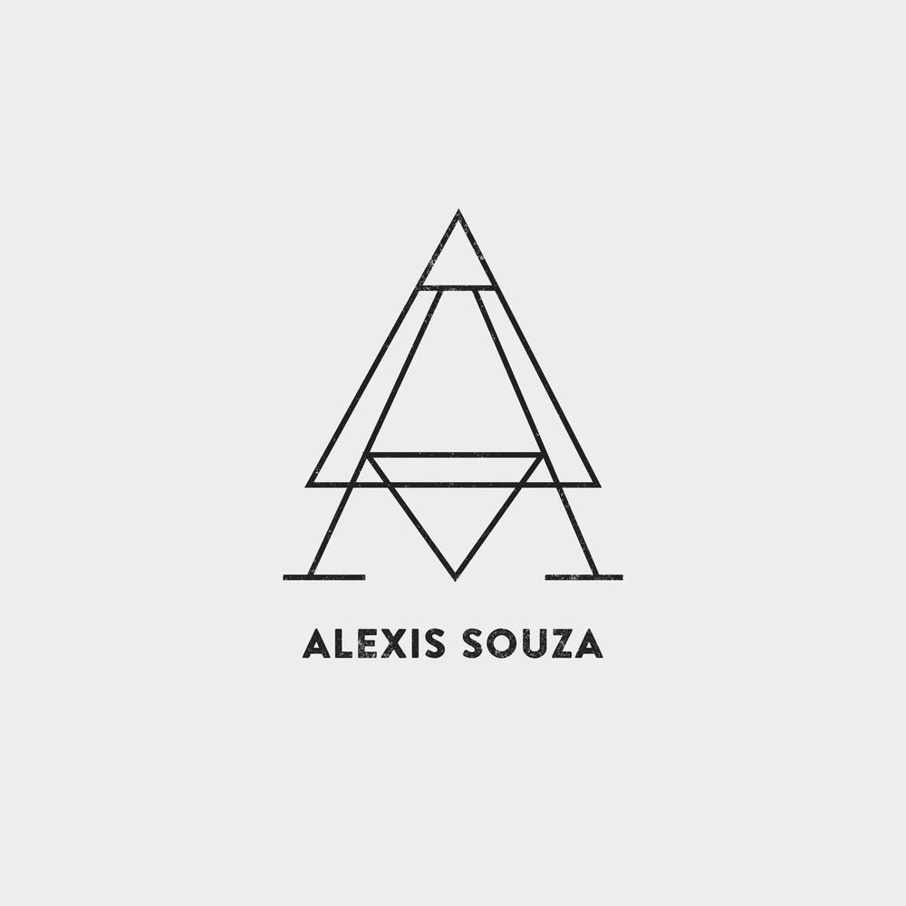 alexissouza