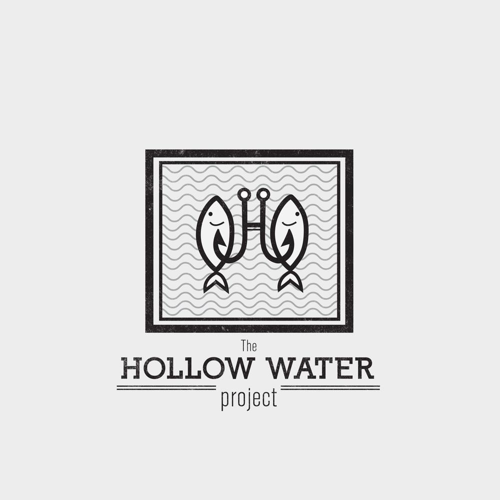 hollowwater