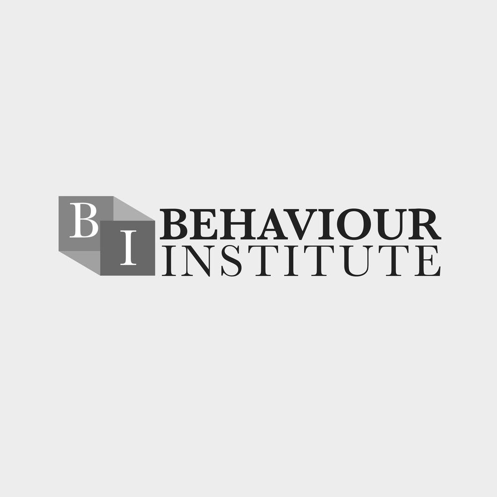 behaviour institute.jpg