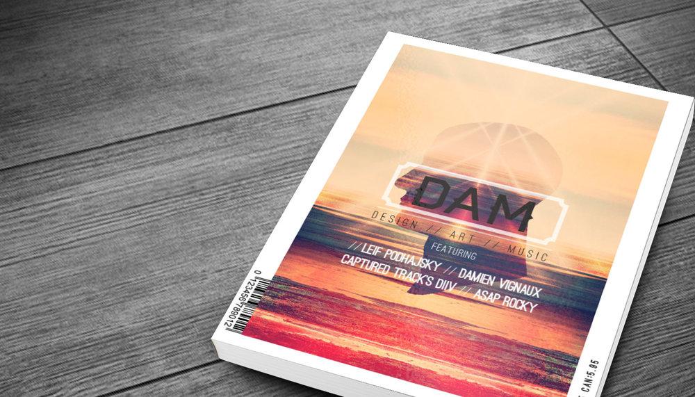 DAM Cover Mockup copy 2.jpg