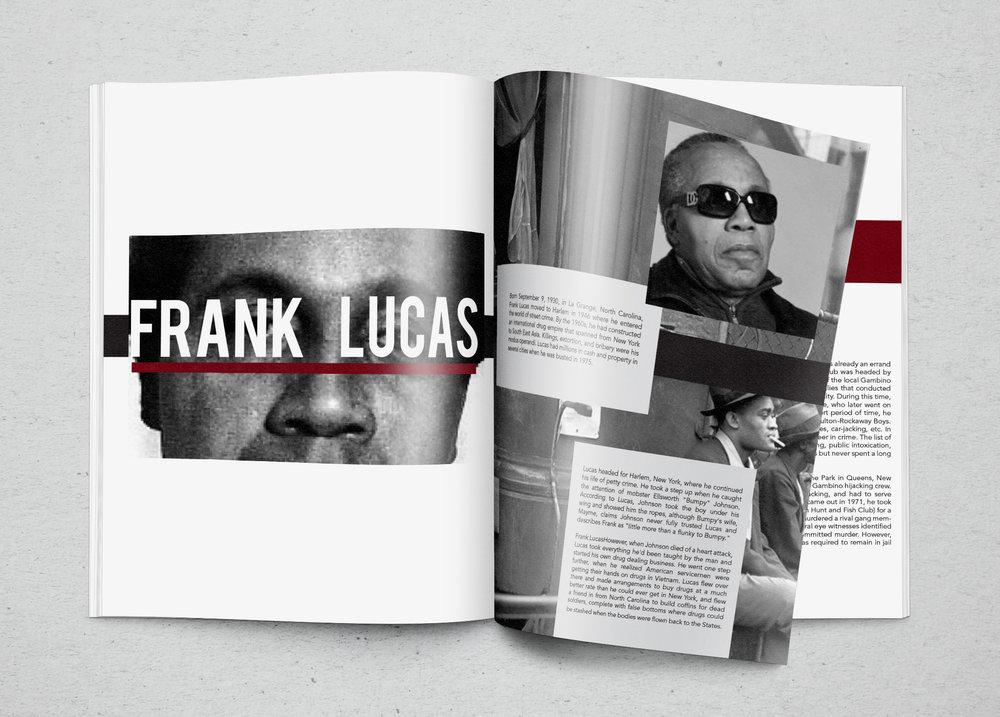 frank lucas page.jpg