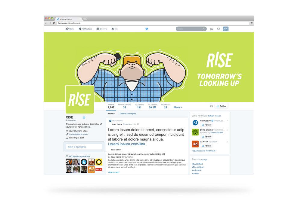 RISE.twitter.mock1 copy.jpg
