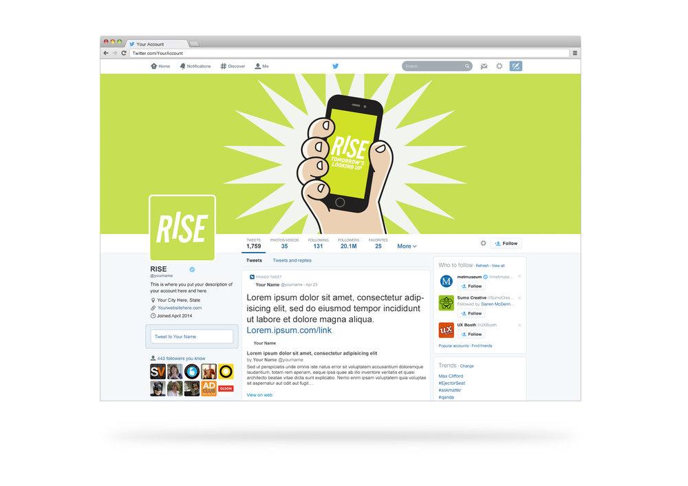 RISE.twitter.mock3 copy.jpg