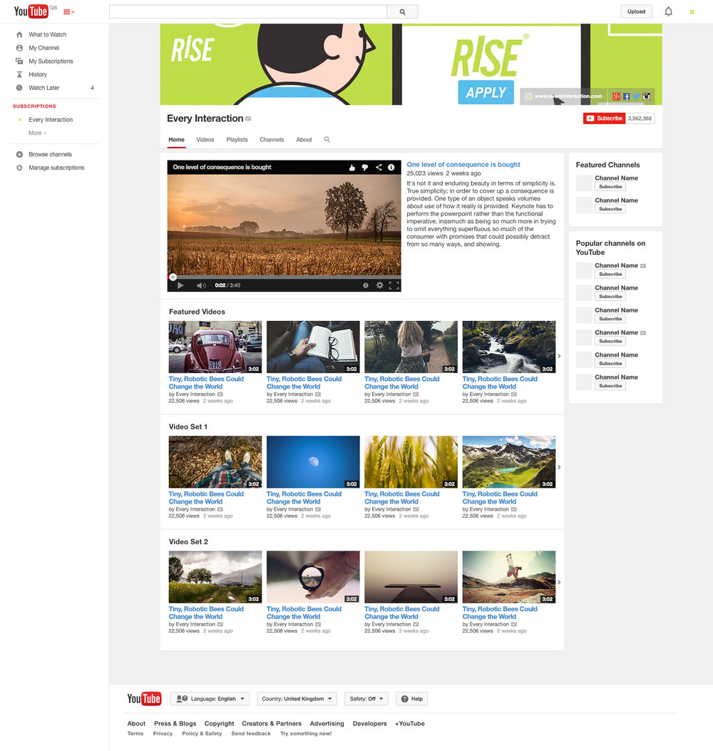RISE.youtube.mock1 copy.jpg