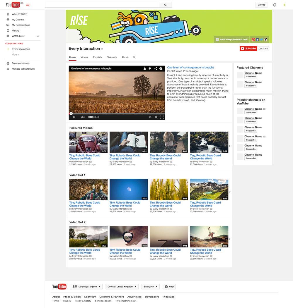 RISE.youtube.mock2 copy.jpg