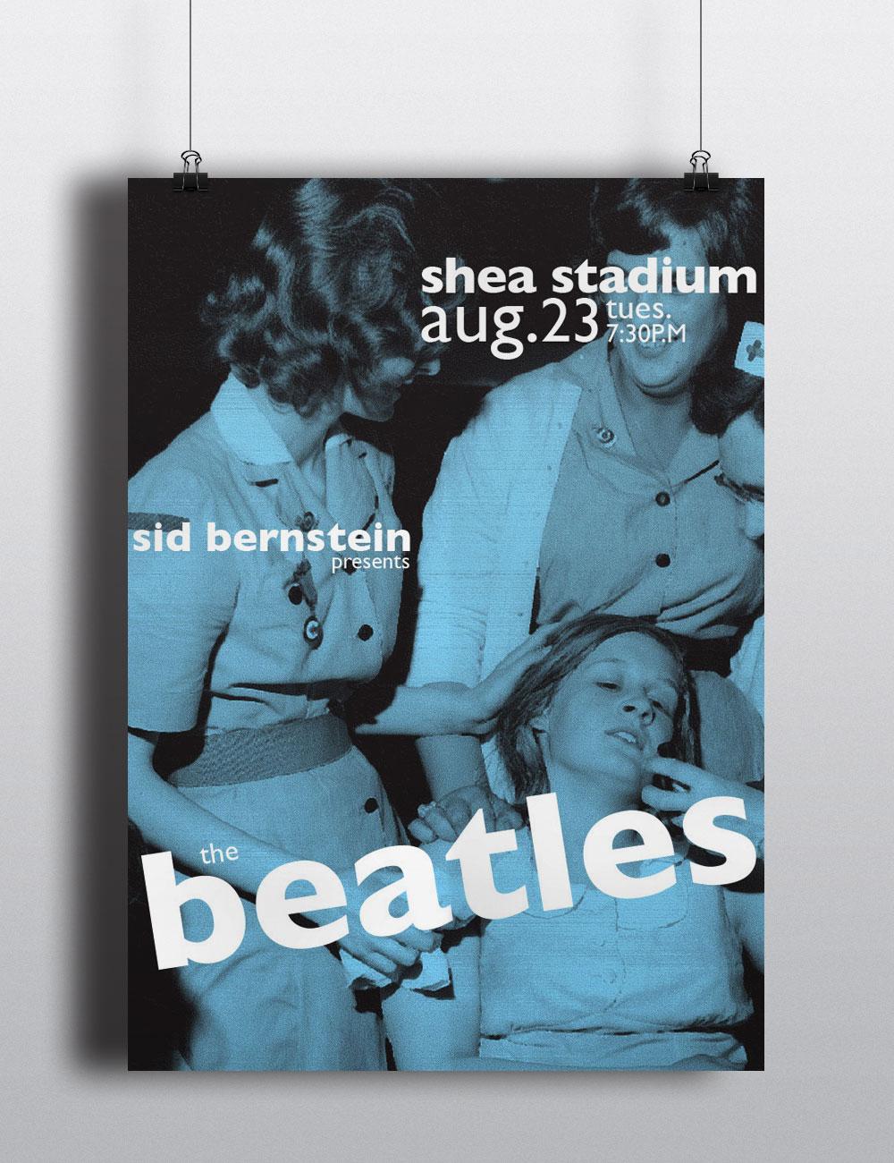 Poster_Mockup-beatles.jpg