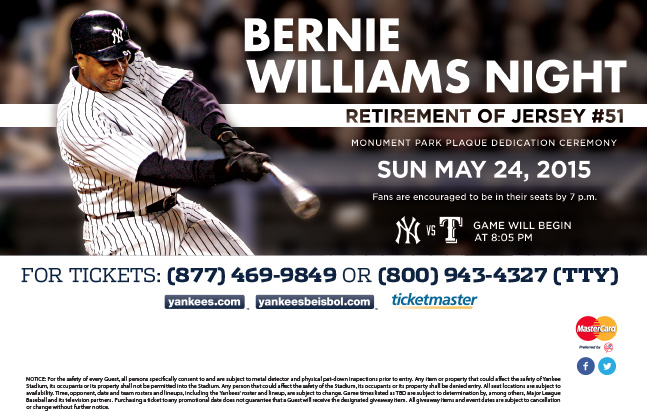 Bernie-Williams-Night-ad.jpg