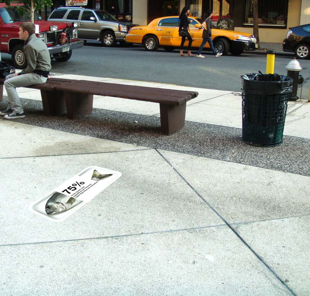 New_York_City_bench_and_Cafe_27.jpg