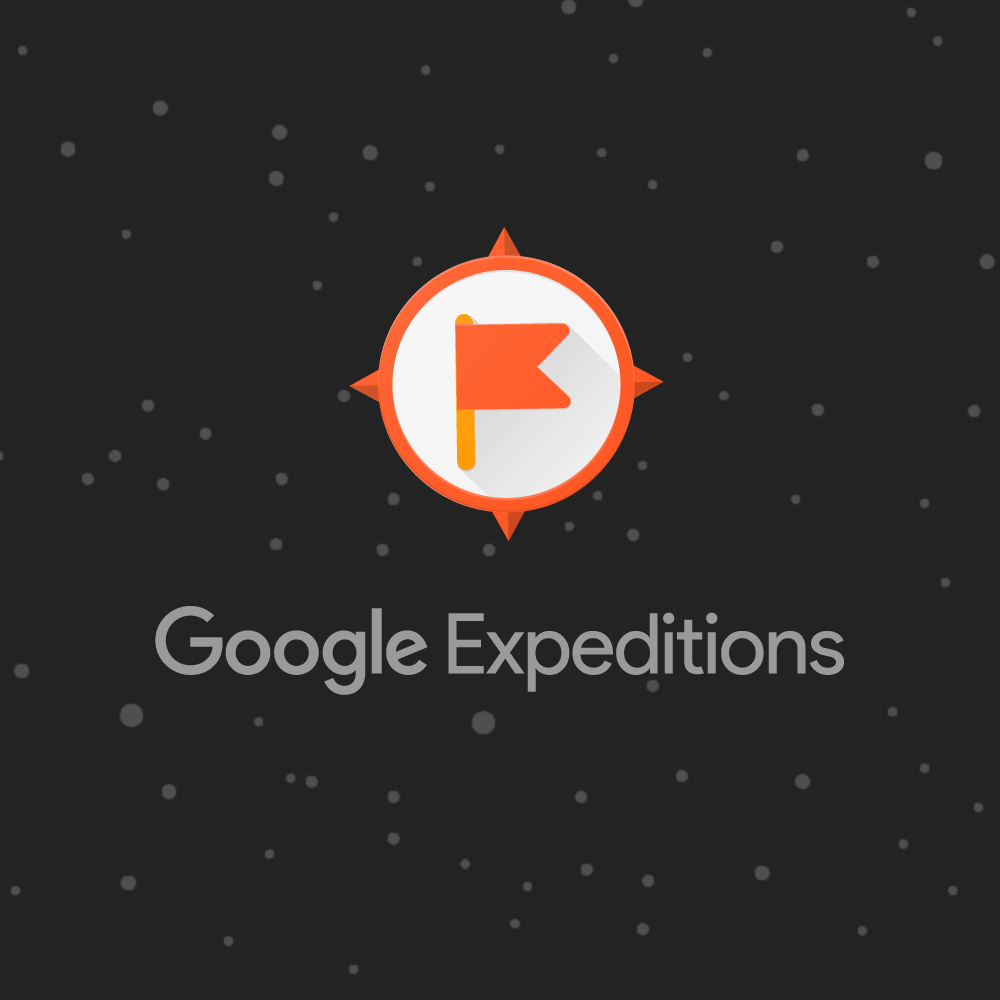 googleexpeditions.png