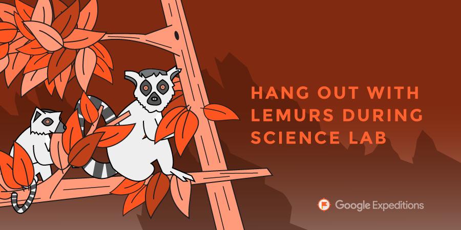 lemurs2.png
