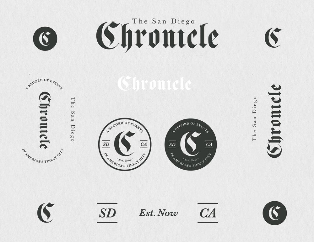 SDC.logos.png