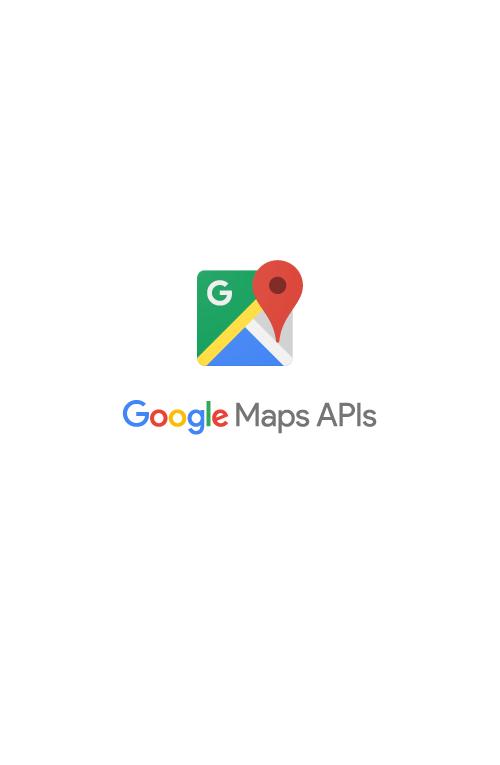 MSdesign.GoogleMaps.API.png