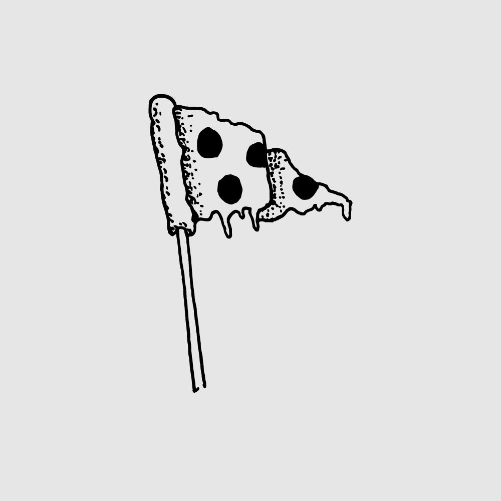 pizzaflag.png