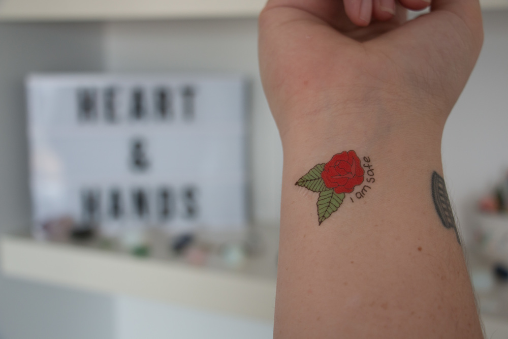 anxiety tattoos7.jpg