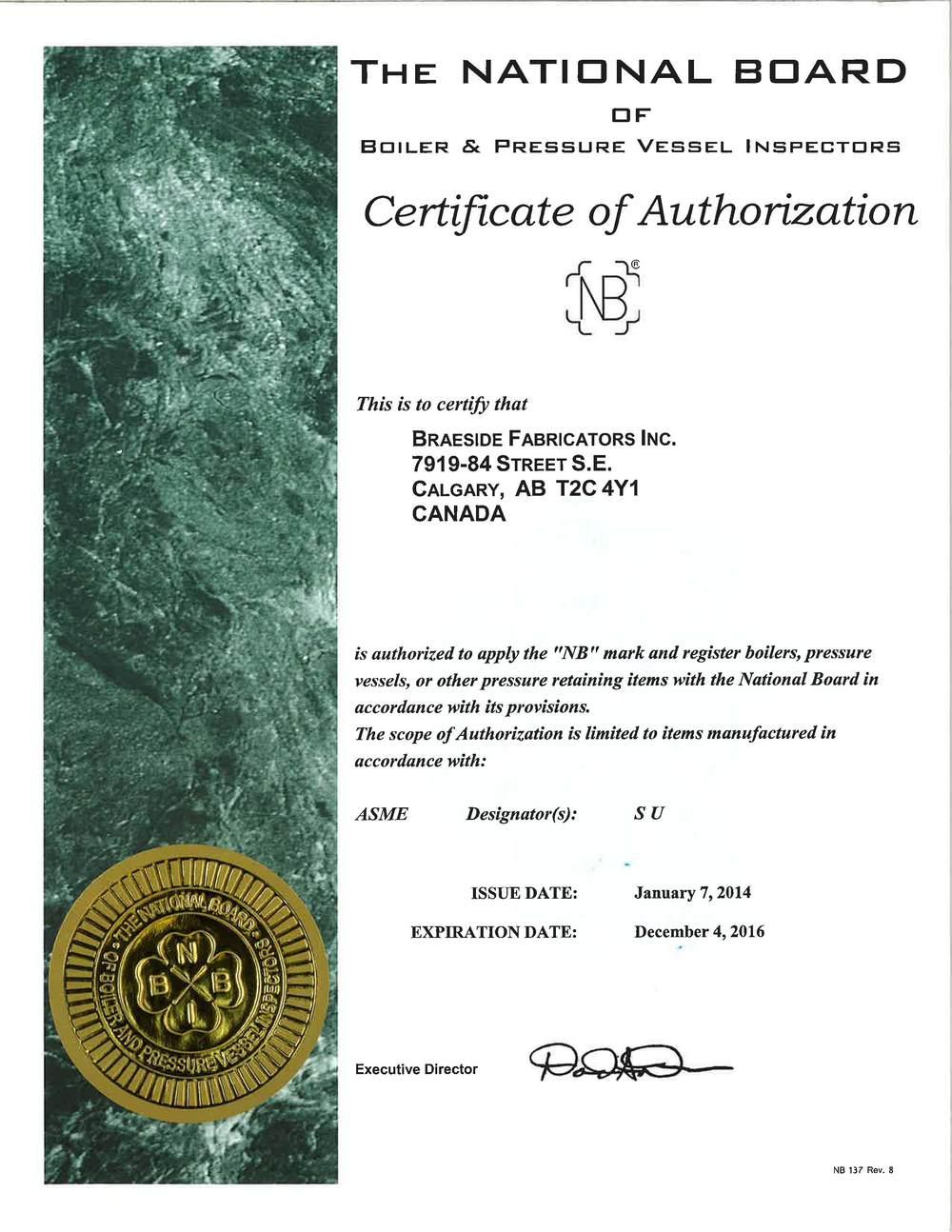 NB Certificate 2014.jpg