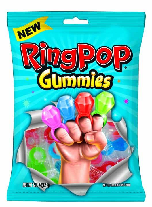 ringpop_GUMMIES_BAG-copy.jpg