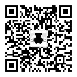 关注微信账号,Scan on your WeChat