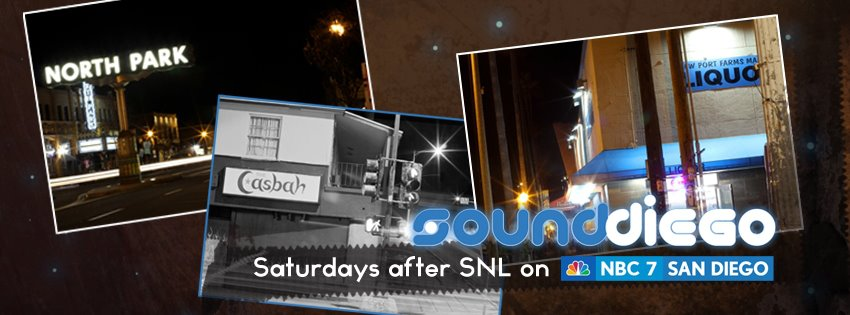 soundiego-photos-nbc-samaria-daniel-photographer