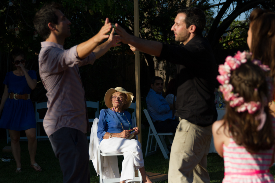 Backyard_Gay_Wedding_Los_Angeles_Sprouting_Image-10